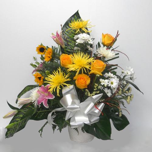 Choix du Fleuriste-1