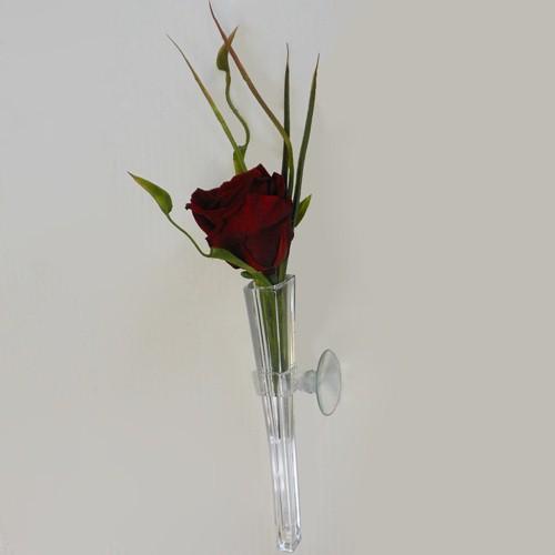 Rose-Columbarium